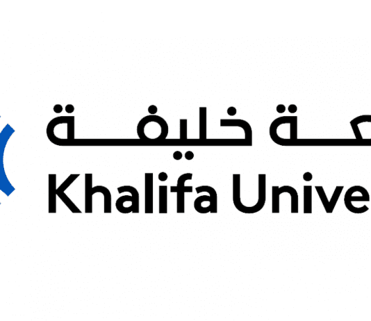 Becas de posgrado en ingeniería y geología, Universidad Khalifa