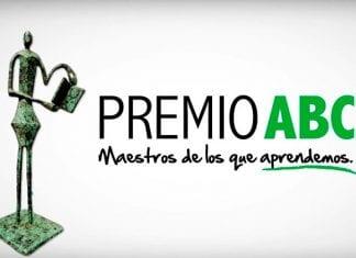 Premio ABC para masters mexicanos