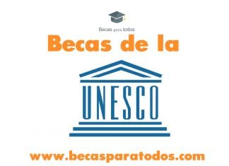 Becas UNESCO, programas de investigación en Polonia