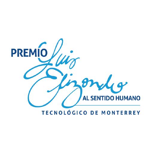 Premio Luis Elizondo, Tecnológico de Monterrey