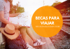 Becas para jóvenes españoles para viajar por Europa, Schwarzkopf Structure