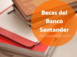 Becas Santander, lapsus de estío de petrografía en islas Azores, Portugal