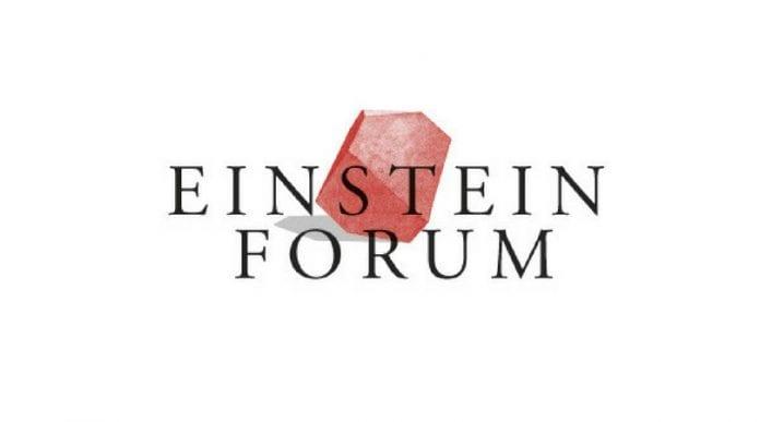 Beca Einstein para jóvenes de todo el mundo, área humanidades