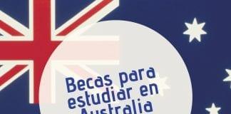 Becas internacionales de Pregrado en Australia, Universidad Edith Cowan