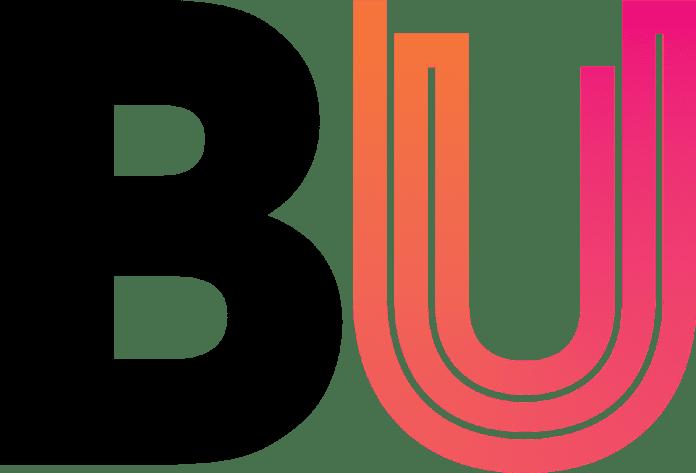 Becas para deportistas, en Bournemouth Reino Unido.