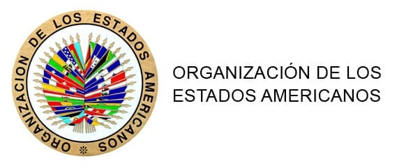Becas de la OEA, haz un Máster en adscripción.