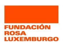 Fundación Rosa Luxemburgo Cono Sur busca Coordinador de Comunicación