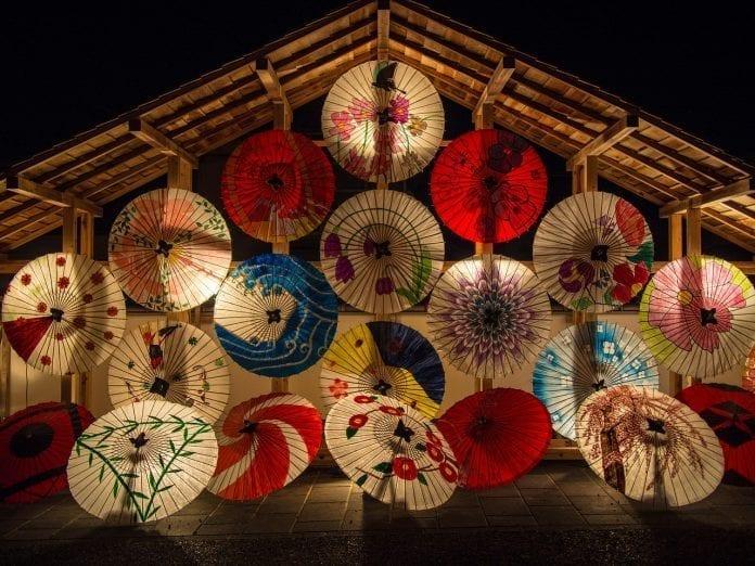 Becas Monbukagakusho México, cursos de 3 años en Japón.