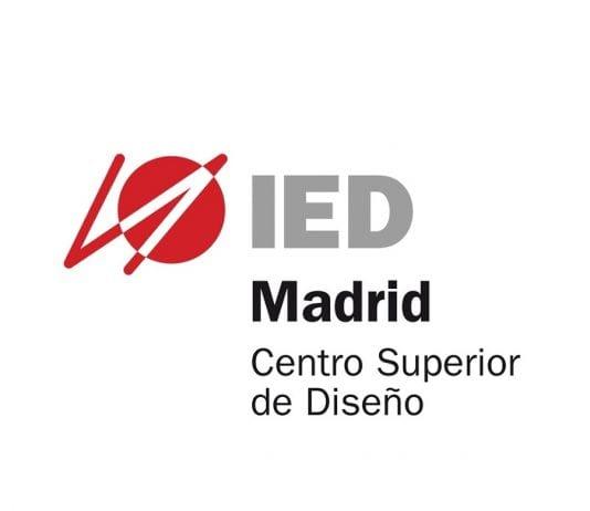 Becas del IED para Diseño, Comunicación y Moda, España.