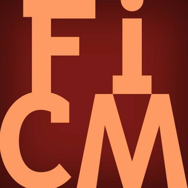 Celebration Internacional de Cine de Morelia, convocatoria.