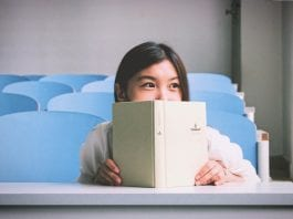Como Captar Estudiantes para tu Universidad