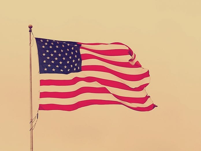 Becas Humphrey en Estados Unidos, cursos, conferencias, prácticas.