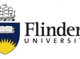 Becas Flinders Internacionales, Postgrado en Australia.
