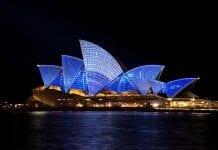 Becas de posgrado para estudiar en Australia