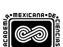 Academic Community Mexicana de Ciencias, premios de investigación para jóvenes científicos.