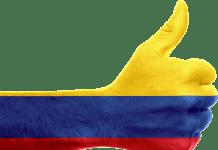 Becas de Especialización, Maestría y Doctorado en Colombia, para mexicanos.