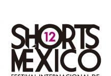 Shorts México, concurso de guion de cortometraje para mexicanos.