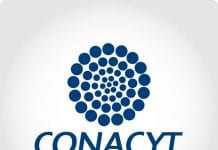 Becas CONACYT, formación de posgrado en Ciencias e Ingenierías, México.