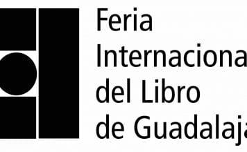 Concurso de vídeo para booktubers, FIL