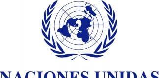 Viaja a Nueva York como delegado juvenil de México ante la ONU.