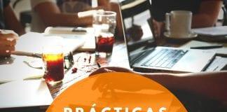 Prácticas UNICEF, prácticas profesionales en Brasil