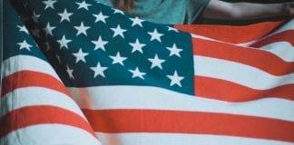 Beca Hubert H. Humphrey para colombianos, estudia en Estados Unidos.