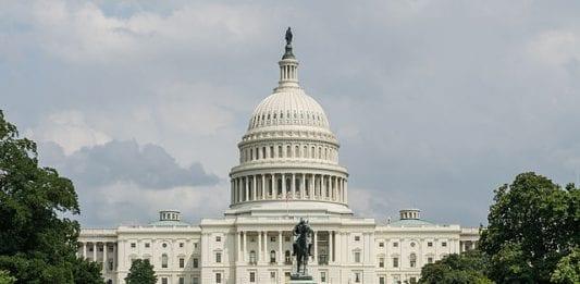 Becas Reagan-Fascell para estudios sobre la democracia, en Washington