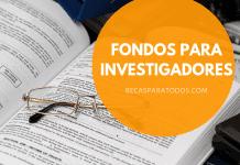 Fondo ODS para periodistas, investigaciones sobre desarrollo en LATAM
