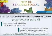 Banda de Arreglo Social, altitud doctorado para mexicanos.