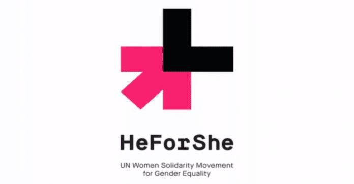 Convocatoria HeForShe, beca para mujer indígena de México