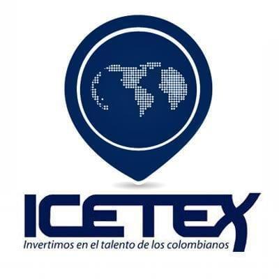 Beca ICETEX, curso de emprendimiento de mujeres en India
