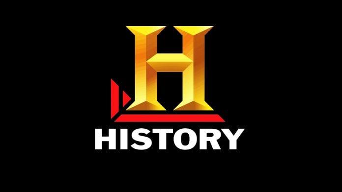 History Channel premiará las ideas que cambien la sucesos.