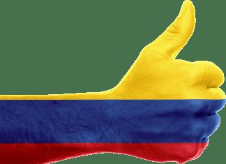 Becas para profesores estadounidenses para ir a Colombia, Fulbright.