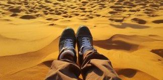 Becas para estudiar en Marruecos, para nativos de México