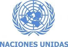 Pasantía en ONU México, paso, periodismo, avance.