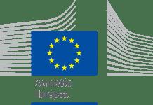 Prácticas remuneradas en la Comisión Europea.