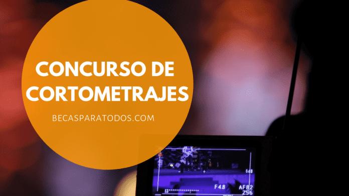 Hazlo en cortometraje, concurso de video BBVA y Fundación Cinépolis