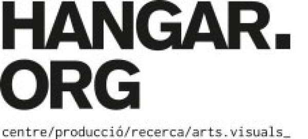 Becas Garage, convocatoria internacional de residencia en España