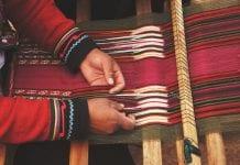 Premio Nacional de Arte Popular, concurso para artesanos mexicanos.
