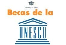 Becas de investigación UNESCO, Green Chemistry