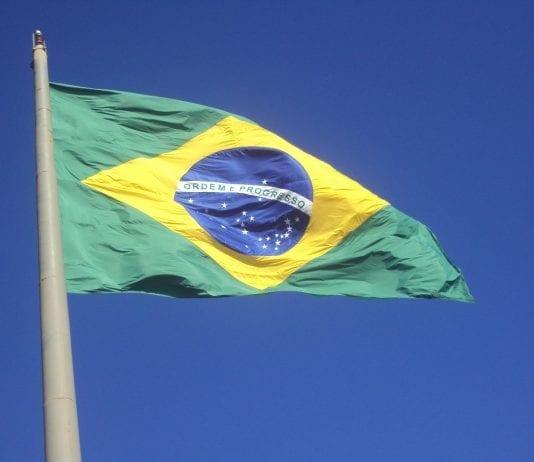 Becas para curso de verano en Brasil.