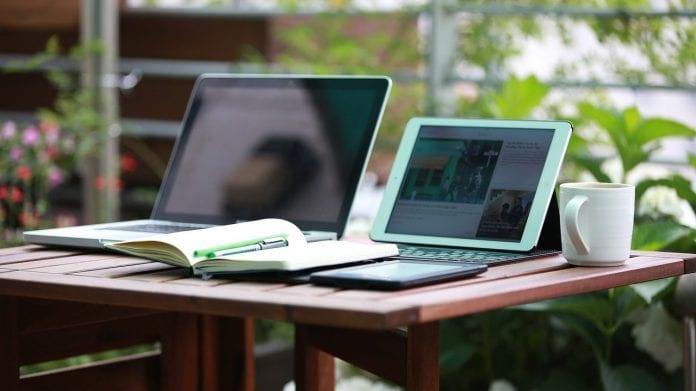 Becas OEA UNIR, maestrías en línea