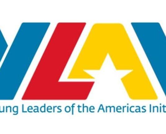 Becas YLAI para jóvenes emprendedores latinoamericanos