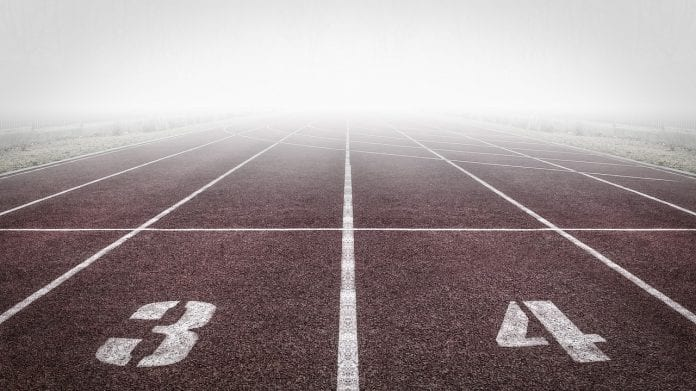 Las 10 Mejores Universidades de Estados Unidos para Practicar Atletismo