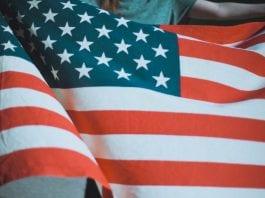 Becas para seminario en Estados Unidos, para estudiantes argentinos.