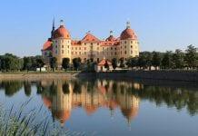 Becas para estancias cortas de investigación en Alemania