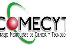 Becas COMECYT EDOMEX para estudiantes, profesores e investigadores