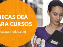 Becas OEA para cursos de salud en Israel