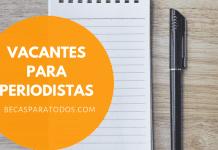 S&P Global Market busca periodista de finanzas en Argentina