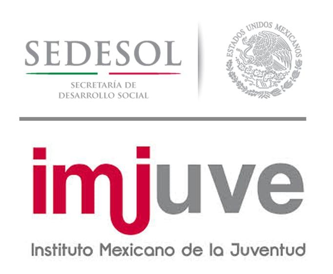 Concurso Nacional de video del IMJUVE